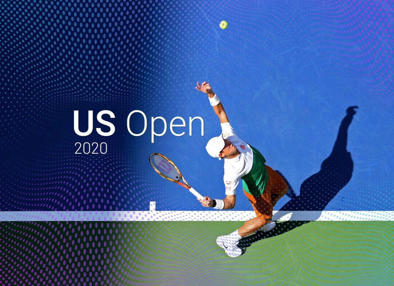 US OPEN 2020 preview